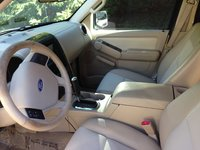 Picture of 2006 Ford Explorer XLT V6 4WD