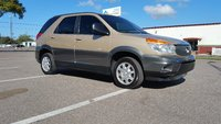 Picture of 2002 Buick Rendezvous CX