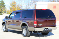 Picture of 2000 Ford Excursion Limited, exterior