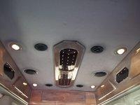 Picture of 2000 GMC Savana G1500 Passenger Van, interior