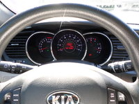 Picture of 2013 Kia Optima LX