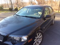Picture of 2004 Volvo S80 2.5T AWD