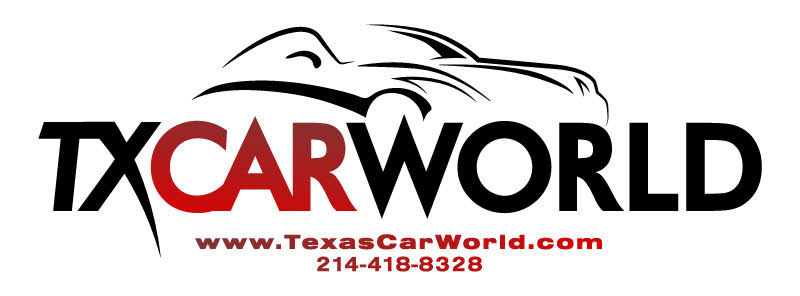 Dallas Toyota Dealers >> Texas Car World - Dallas, TX: Read Consumer reviews, Browse Used and New Cars for Sale