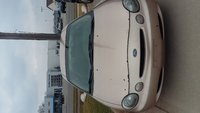Picture of 1997 Ford Taurus G
