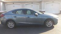 Picture of 2016 Mazda MAZDA3 i Sport