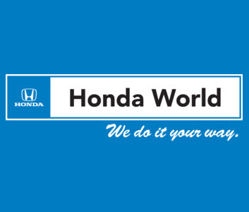 Honda Dealership Louisville Ky >> Honda World Louisville Ky Read Consumer Reviews Browse Used And