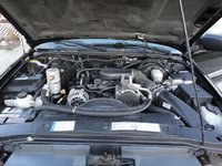 Picture of 2000 GMC Jimmy 4 Dr SLE 4WD SUV, engine