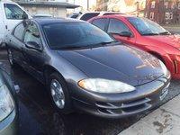 Picture of 2003 Dodge Intrepid ES