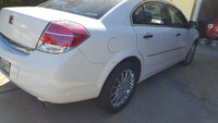 Picture of 2008 Saturn Aura XR