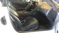 Picture of 2014 Chevrolet Corvette Z51 1LT