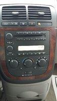 Picture of 2007 Chevrolet Uplander LS Ext, interior