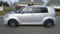 Picture of 2013 Scion xB 10 Series, exterior