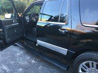 Picture of 2007 Lincoln Navigator L 4x4