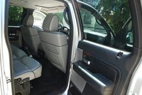 Picture of 2006 Lincoln Mark LT 4WD