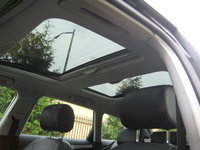 Picture of 2008 Audi A3 2.0T DSG, interior, gallery_worthy