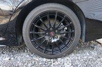 Picture of 2015 Subaru Impreza WRX