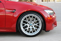 Picture of 2013 BMW M3 Coupe