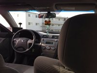 Good Picture Of 2007 Toyota Camry LE V6, Interior, Gallery_worthy