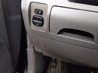 Picture Of 2007 Toyota Camry LE V6, Interior, Gallery_worthy