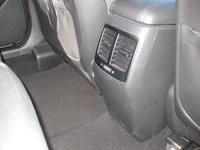 Picture of 2013 Kia Optima Hybrid LX, interior