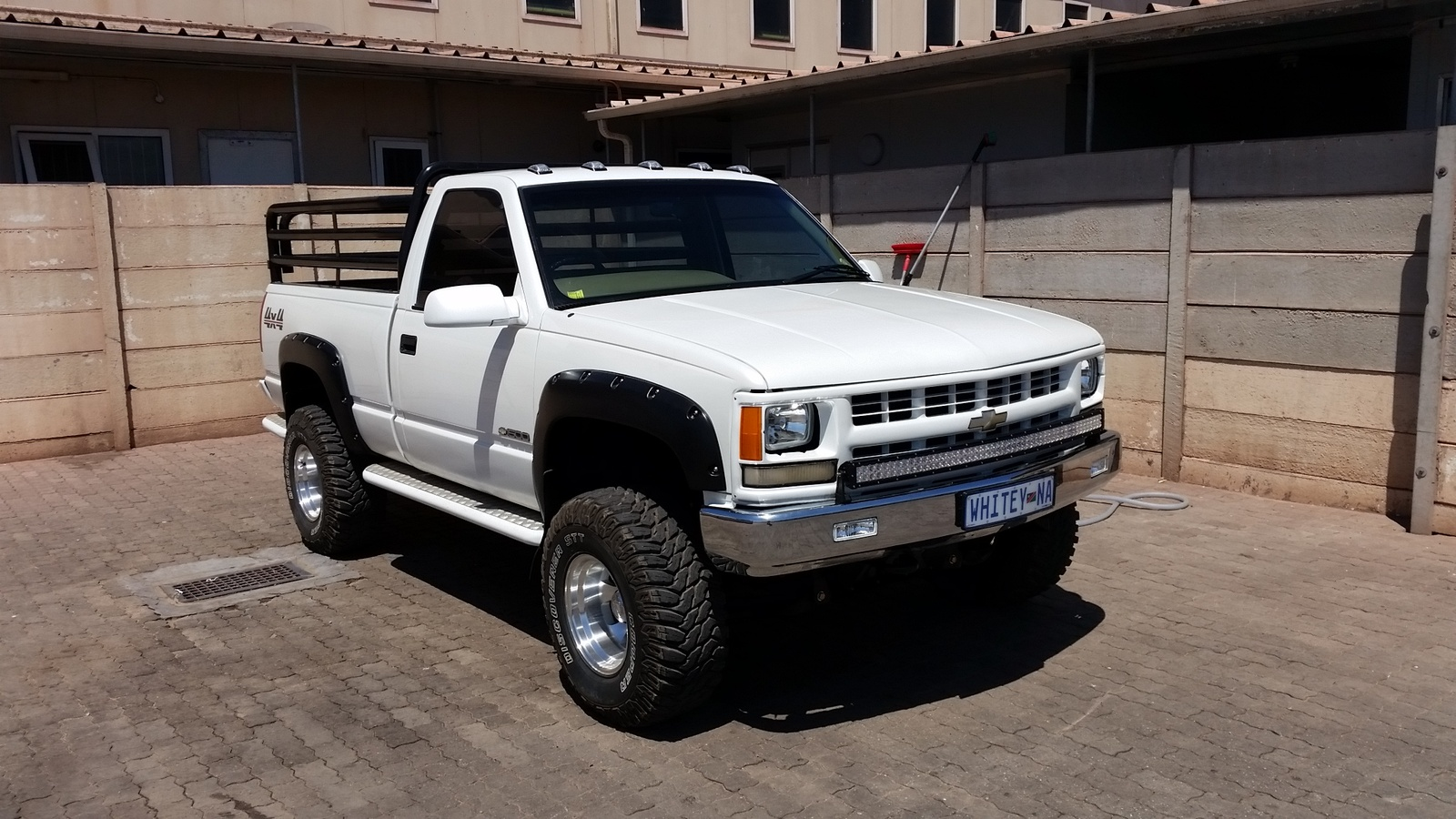 All Chevy 98 chevrolet 1500 : Chevrolet C/K 1500 Questions - Misfire on '98 K1500 - CarGurus