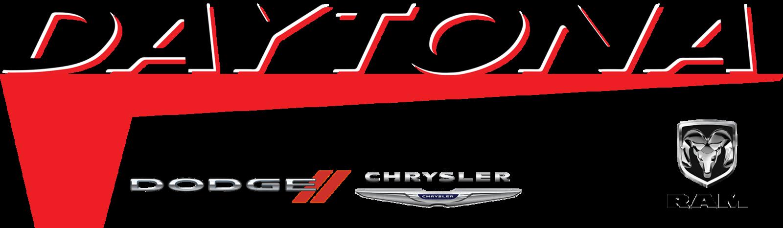 Dodge Logo Transparent Dodge Logo Transparent Reno Air