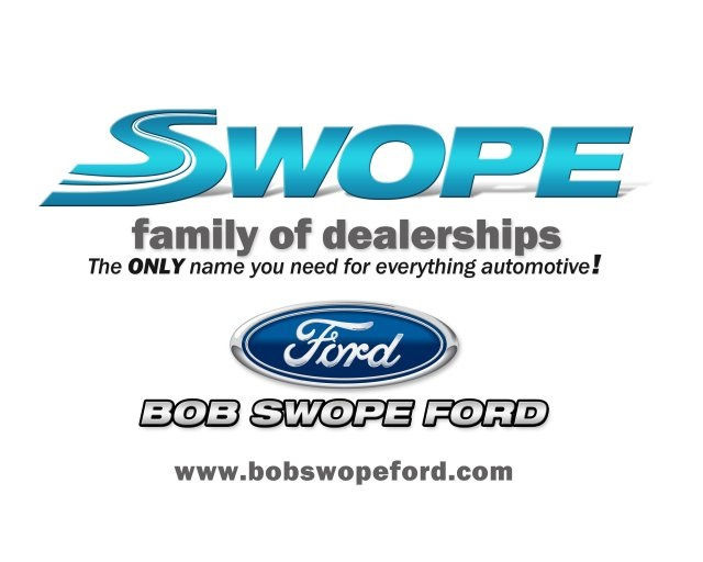 Bob Swope Ford - Elizabethtown, KY: Read Consumer reviews ...