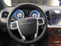Picture of 2014 Chrysler 300 RWD, interior, gallery_worthy