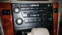 Picture of 2000 Lexus RX 300 Base AWD