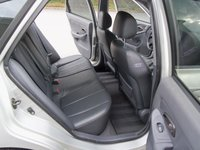 Picture of 2003 Hyundai Elantra GT Hatchback, interior