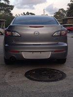 Picture of 2012 Mazda MAZDA3 i Touring