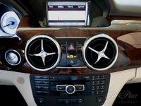 Picture of 2013 Mercedes-Benz GLK-Class GLK350 4MATIC, interior
