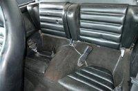 Picture of 1982 Porsche 911 Turbo, interior