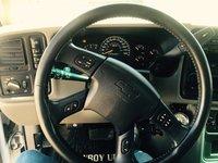 Picture of 2007 Chevrolet Silverado Classic 3500 LT1 Crew Cab DRW 4WD