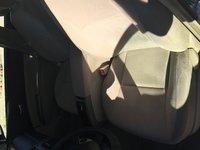 Picture of 2004 Toyota Prius Base, interior