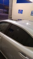 Picture of 2006 Lexus IS 250 RWD, exterior