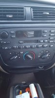 Picture of 2001 Ford Taurus SE, interior