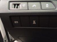 Picture of 2013 Hyundai Santa Fe Sport AWD, interior