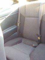 Picture of 2005 Chevrolet Cobalt LT, interior
