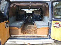 1982 Ford E-150 - Pictures - CarGurus