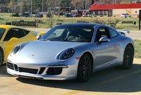 Picture of 2014 Porsche 911 Carrera S, exterior