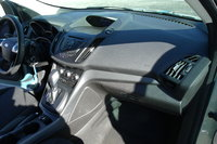 Picture of 2013 Ford Escape S, interior