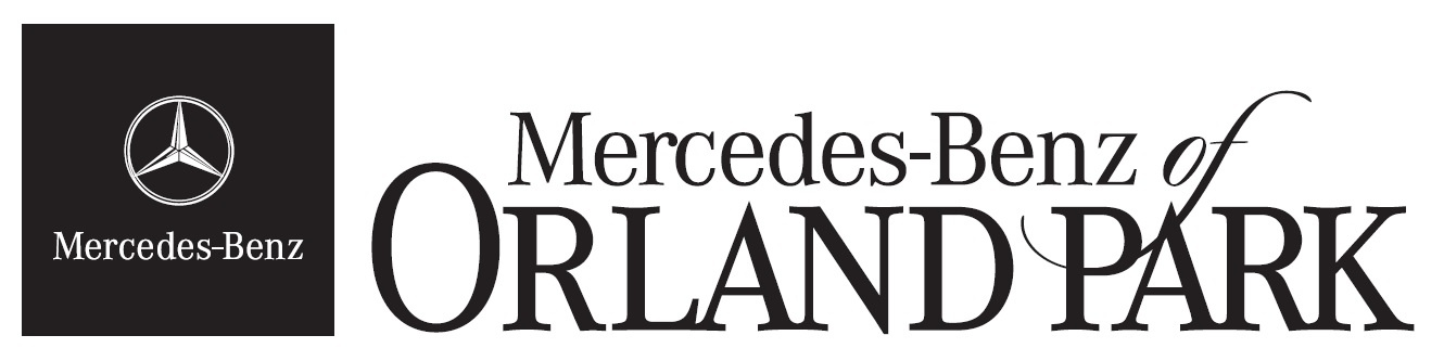Exceptional Mercedes Benz Of Orland Park   Orland Park, IL: Read Consumer Reviews,  Browse Used And New Cars For Sale