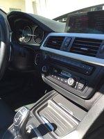 Picture of 2014 BMW 3 Series Gran Turismo 328i xDrive, interior