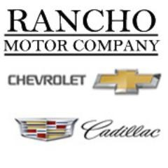 Rancho motor co victorville ca read consumer reviews for Rancho motor company in victorville