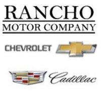 Rancho Motors Victorville >> Rancho Motor Co Victorville Ca Read Consumer Reviews Browse