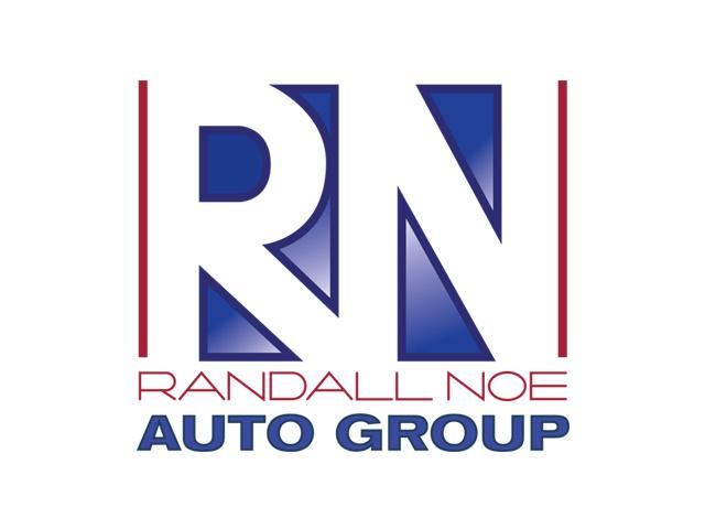 Randall Noe Jeep
