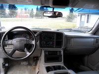 Picture of 2006 GMC Sierra 3500 SLT 4dr Crew Cab LB DRW