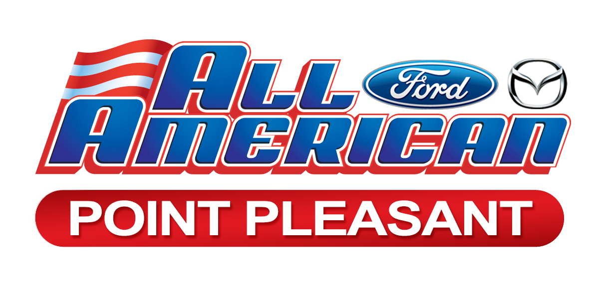 Buick Dealers Nj >> All American Ford & Mazda of Point Pleasant - Brick, NJ: Read Consumer reviews, Browse Used and ...