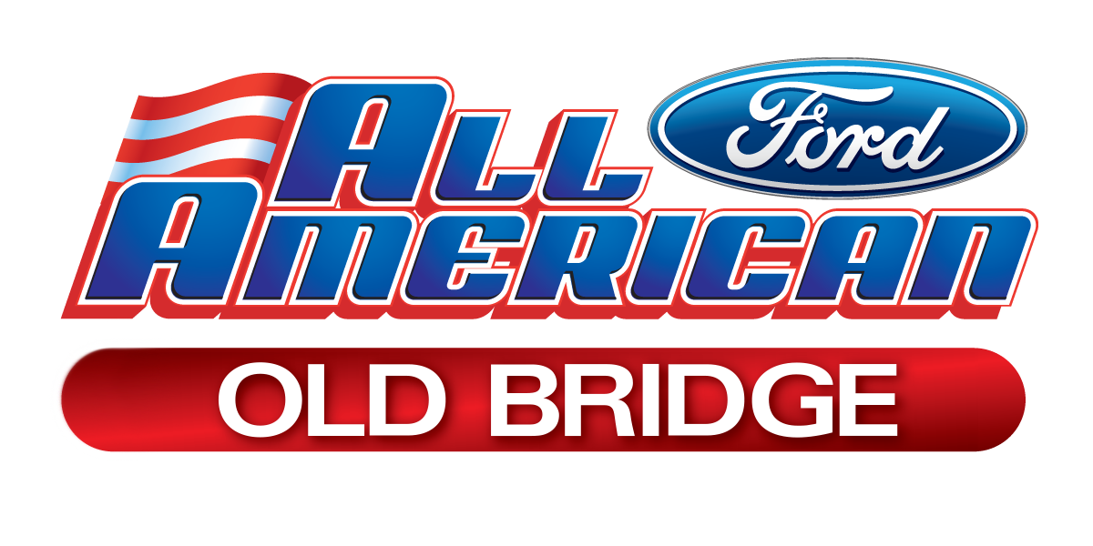1e058a528f All American Ford   Subaru of Old Bridge - Old Bridge
